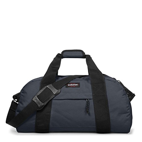Eastpak Station Sac de voyage, 62 cm, 57 L, Cloud Navy