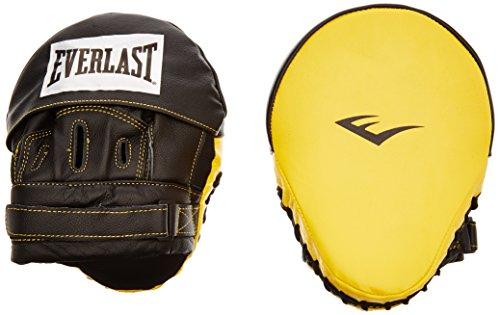 Everlast 410 Gants d'entraînement la boxe