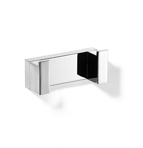 Giese 39048–02 Double MC