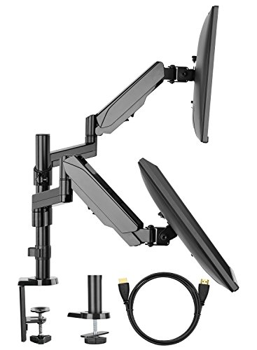 HUANUO Monitor Arm