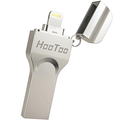 HooToo Clé USB