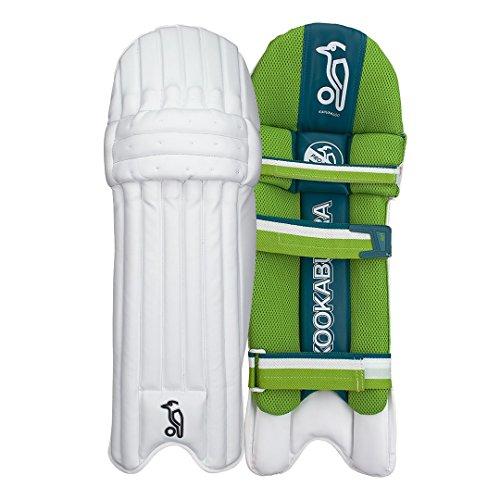 Kookaburra 2018Kahuna 600Jambières de cricket