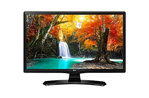 'LG 24mt49s-pz Moniteur TV LED 24Wi-Fi HD Ready