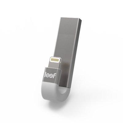 Leef iBridge USB