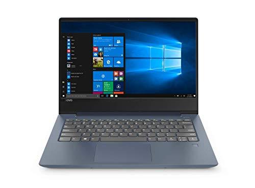 Lenovo Ideapad Ultrabook 14″ (Windows 10)