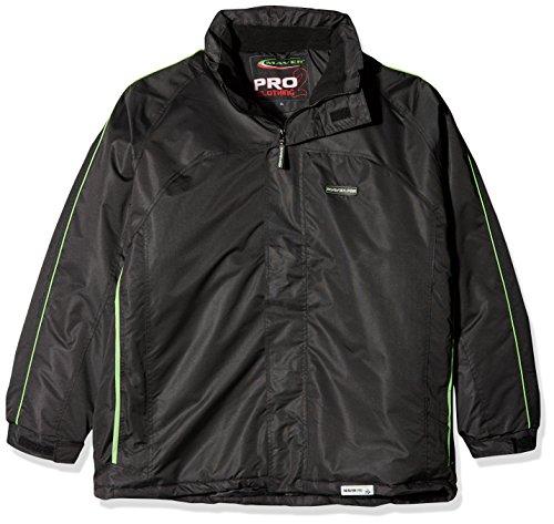 Maver système, Jacket Team Pro Size XXL Homme