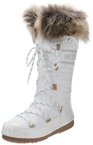 Moon Boot W.E. Monaco, Boots femme