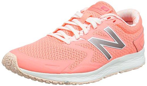 New Balance Flash V2, Running Femme
