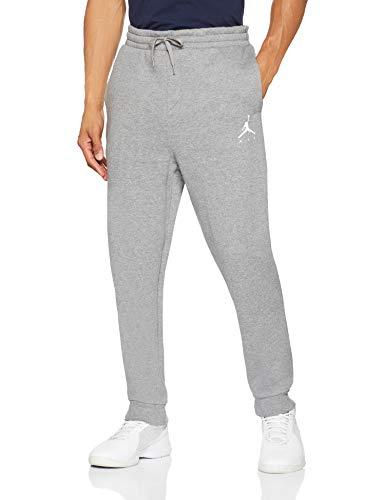 Nike Jordan Sportswear Jumpman Fleece Men's