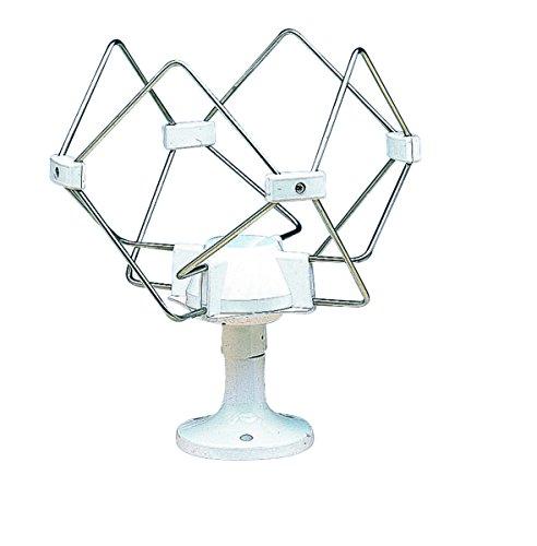 Noname 571200 Antenne Omnimax 12 V