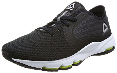 Reebok Cloudride DMX 2.0, Chaussures de Running Homme