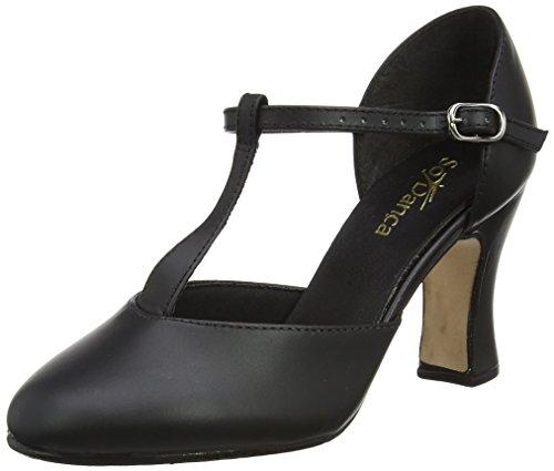 So Danca Ch98, Chaussures de Claquettes Femme
