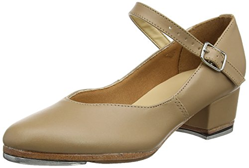 So Danca Ta44, Chaussures de Claquettes Femme