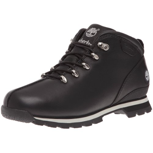 Timberland Splitrock, Chaussures montantes homme