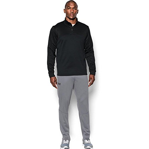 Under Armour Af Icon 1/4 Zip Sweat-Shirt Homme